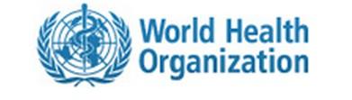 WHO(世界保健機構)世界自殺レポート会議及び関連行事で「夜回り2.0/InternetGatekeeper」が紹介されました。