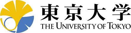 東京大学大学院(GCL)にて講演