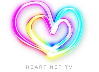 NHKハートネットTV「シリーズ 増える20代の自殺」にVTR出演しました。