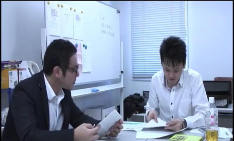 活動実績 | OVA