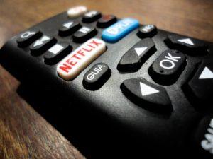 Netflixが社会の偏見を減らす? ー動画を社会課題解決に活用ー