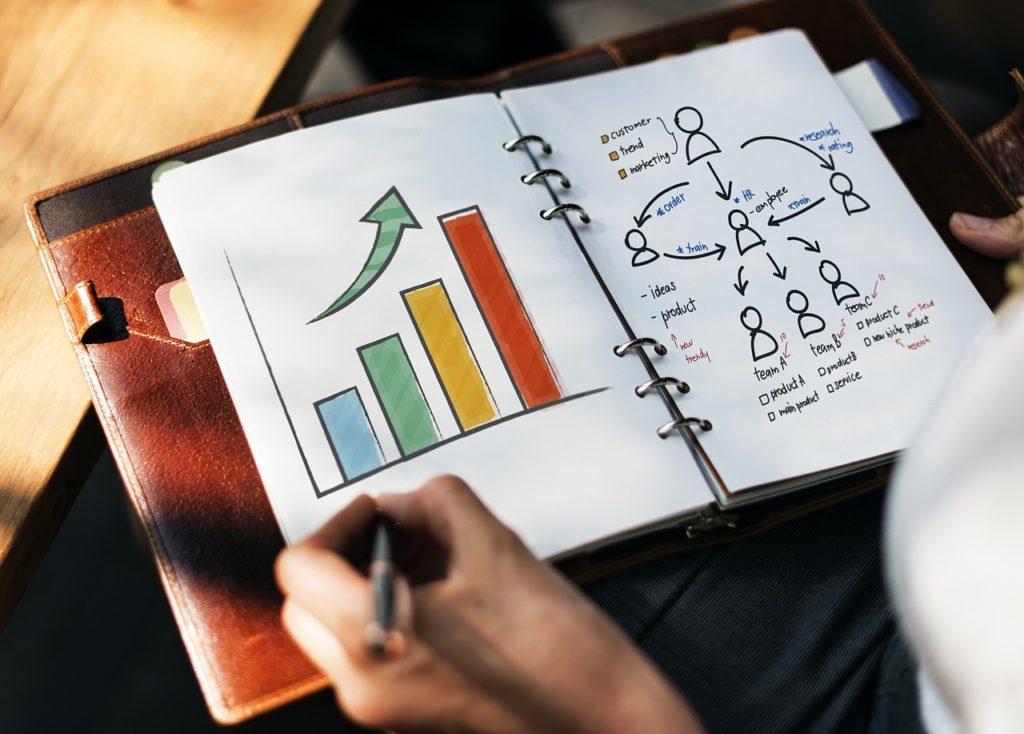 NPOをマーケティング的に分析 ー社会福祉とフレームワークー