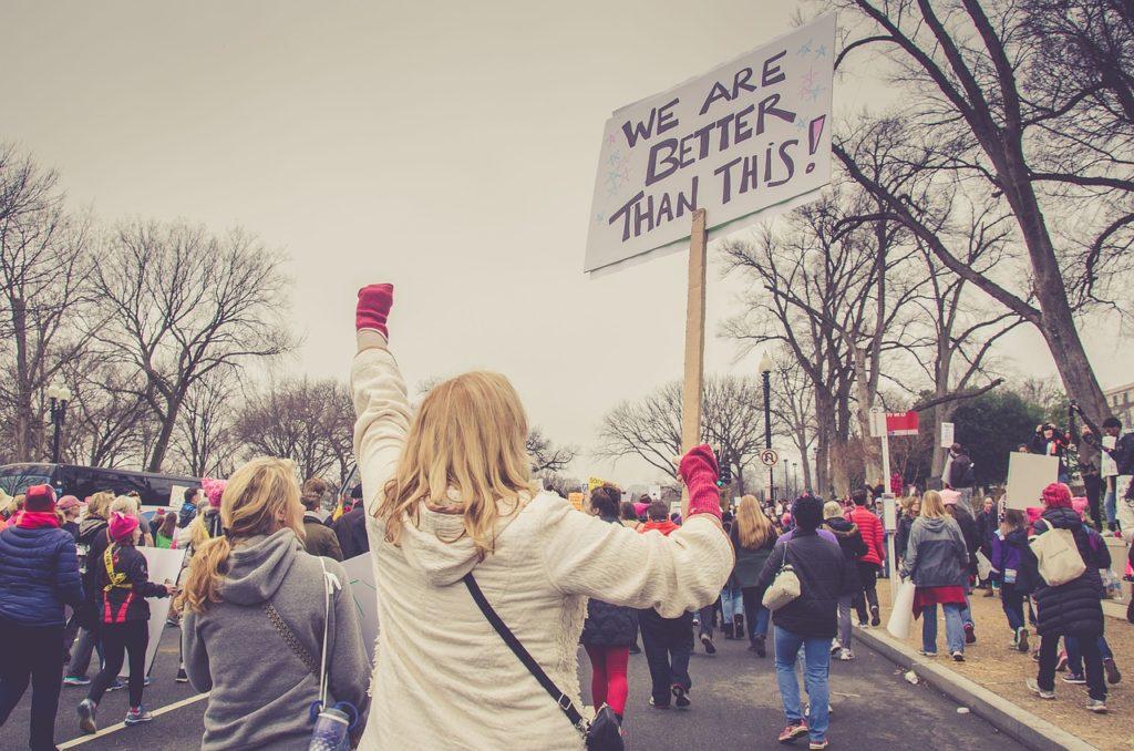 社会運動は社会を変えるか? ―インド・デリーの#MeToo運動の定量分析―