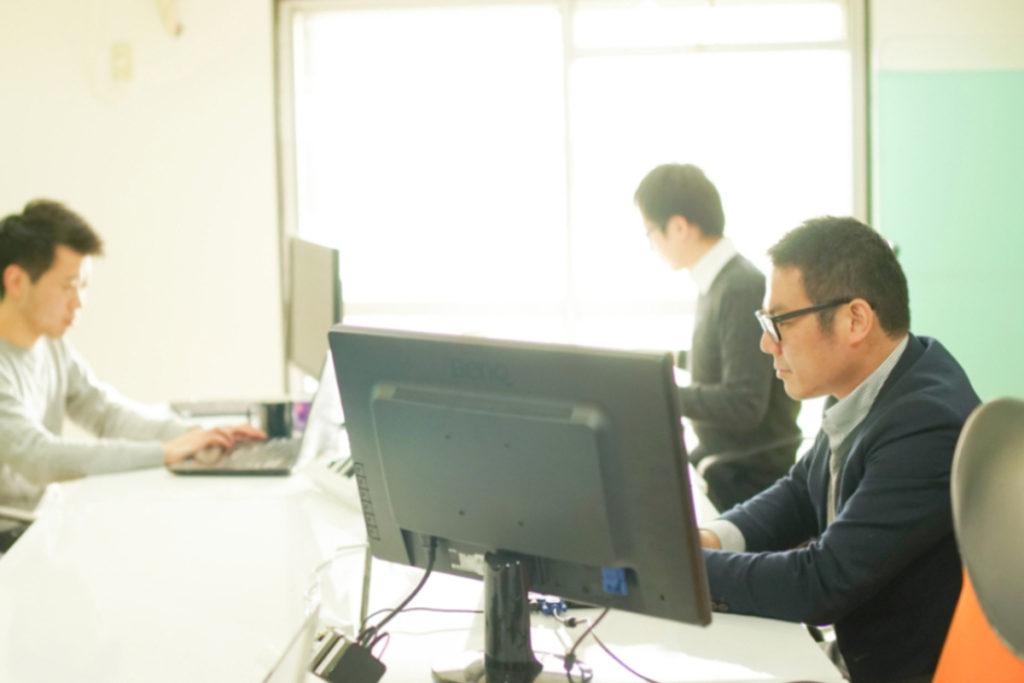 第2の創業期を迎えて。サポーター100名募集中(12/11迄)