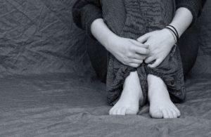 イギリスにおける子ども・若者の孤独対策の活動30選