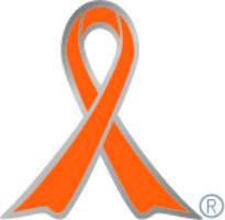 orange-ribbon